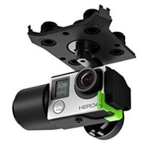 camera của drone