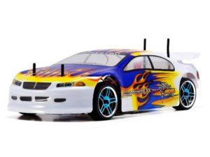 Xe Redcat Racing Lightning EPX Electric Drift