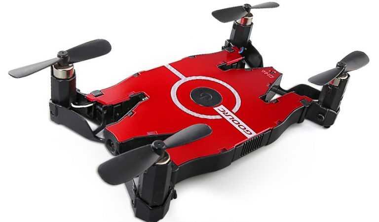 drone giá rẻ dưới 50USD