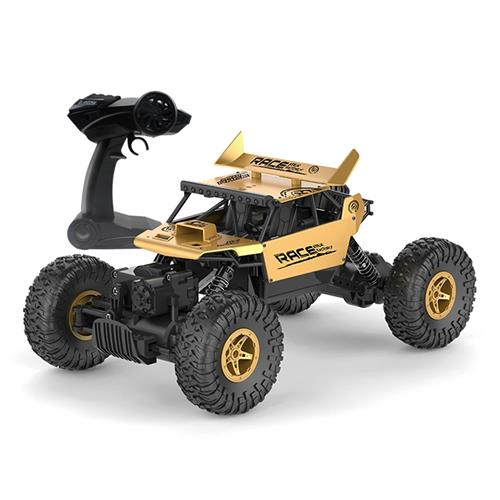 Rock Crawler 9118