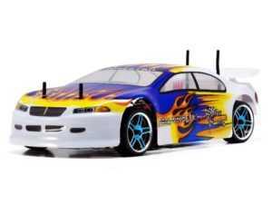 Xe Redcat Racing Lightning EPX Electric Drift