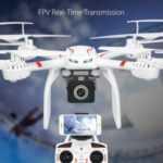 MÁY BAY ĐIỀU KHIỂN MJX X101C - TRẢI NGHIỆM CHUYẾN BAY 3D VR THỰC TẾ ẢO