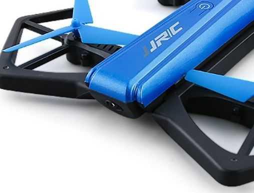 JJRC H43WH