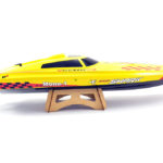 Volantex Vector 80 Pro