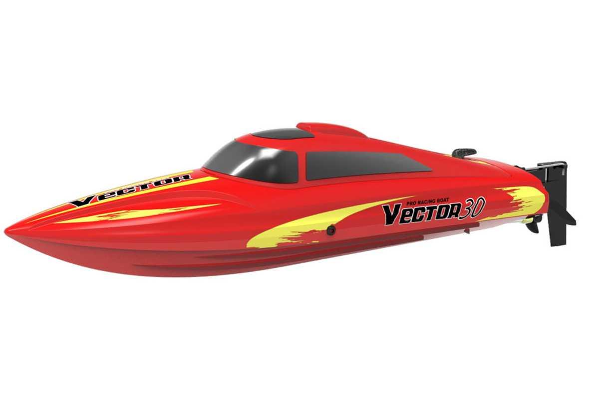 Volantex Vector 30