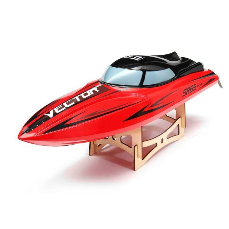 Volantex Vector SR65